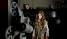 "<a href=""http://mkinotv.ru/films/34342"">Синистер</a><small>Триллер, Ужасы, Детектив</small>"