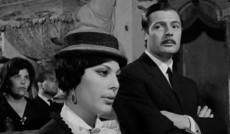 "<a href=""http://comediatv.ru/films/35591"">Развод по-итальянски</a>"