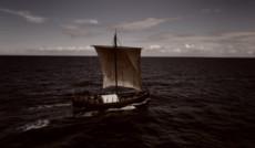 Тайны викингов
