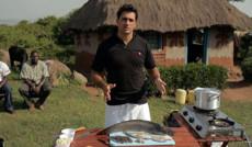 Истории африканской кухни 2 сезон