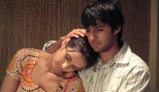 """<a href=""""http://indiatv.ru/films/35676"""">Общежитие</a>"""