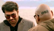 "<a href=""http://indiatv.ru/films/36091"">Гангстеры</a>"