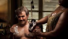 "<a href=""http://www.comediatv.ru/films/35474"">Сутенер</a>"