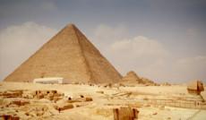 "<a href=""http://www.365days.ru/our-projects/36536"">Расшифрованные сокровища: Таинственный город пирамид Америки</a><small>История, Познавательная программа</small>"