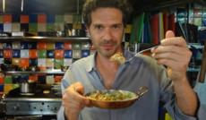 "<a href=""http://www.kuhnyatv.ru/our-projects/37418"">Лучшие блюда в городе: Иерусалим</a>"