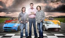 Top Gear. Эпические провалы: Часть 1