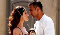 """<a href=""""http://indiatv.ru/films/38547"""">Невероятная любовь</a>"""
