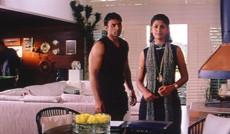 "<a href=""http://indiatv.ru/films/39530"">Контракт</a>"