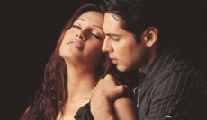 "<a href=""http://indiatv.ru/films/39518"">Люблю тебя</a>"