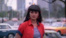"<a href=""http://indiatv.ru/films/39429"">Салют, Хиндустани</a><small>Художественный фильм</small>"