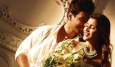 "<a href=""http://indiatv.ru/films/39508"">Случайная свидетельница</a><small>Драма, Триллер</small>"