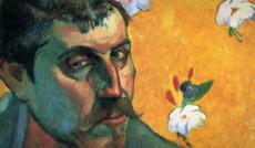 "<a href=""http://www.365days.ru/our-projects/40086"">Величайшие художники мира: Импрессионизм. Огюст Ренуар</a><small>Исторический, Познавательная программа</small>"