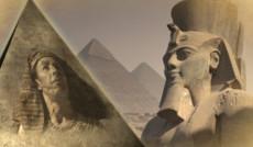 Планета Египет: Рождение империи