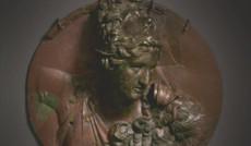 """<a href=""""http://www.365days.ru/our-projects/40709"""">Забытые сокровища Средиземноморья: Коптский музей в Каире. Египет</a><small>Исторический, Познавательная программа</small>"""