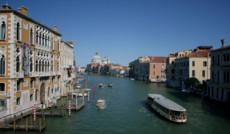 """<a href=""""https://www.365days.ru/our-projects/42324"""">История Венеции: Город на море</a><small>Исторический, Познавательная программа</small>"""