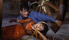 """<a href=""""https://www.indiatv.ru/films/43406"""">Любовь и богатство</a>"""