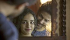"""<a href=""""https://www.indiatv.ru/films/43416"""">Моя радость</a>"""