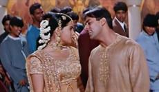 """<a href=""""https://www.indiatv.ru/films/47272"""">Когда влюбляешься</a>"""