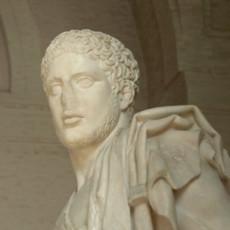 Восход цивилизации. Как греки изменили мир