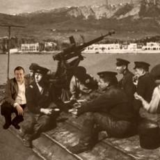 На пути к Великой Победе: Крымский эндшпиль