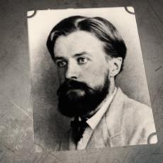 Обратная сторона Луны: Александр Столетов. Первый физик России