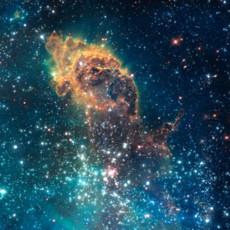 Эпоха Хаббла