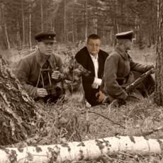 """На пути к Великой Победе: План """"Барбаросса"""". Когда мир затаит дыхание"""