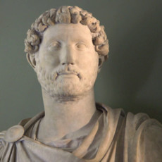 Рим. Империя без границ