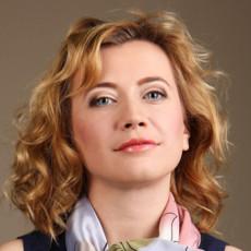 Летягина Ольга Николаевна