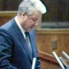 Денежные реформы в России: Реформы без особых поводов