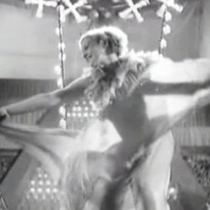 Из истории советского периода: Советский кинематограф. Рождение звука