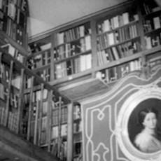 Из истории советского периода: Как предавали книги