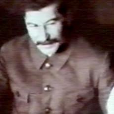 Личность в истории: Сталинский нарком - последний из могикан