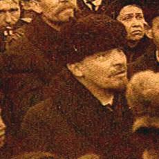 Личность в истории: Терновый венец Патриарха Тихона