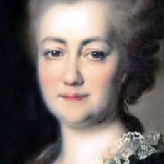 Личность в истории: Великая малая Екатерина