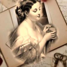Личность в истории: Охота за счастьем, или горькая любовь Стендаля