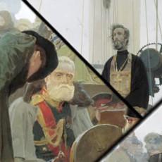 Личность в истории: Последний генерал. Александр Павлович Кутепов