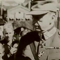 Личность в истории: Две линии Маннергейма
