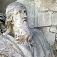 Монастырские стены: Донской монастырь