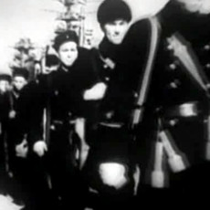 На пути к Великой Победе: Битва за Черное море