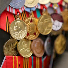 На пути к Великой Победе: Смоленск. Город-герой