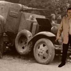 На пути к Великой Победе: Польский поход. 1939