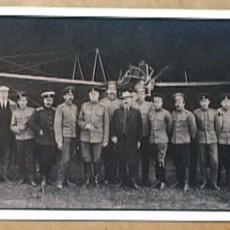 Российские императоры в XIX веке: Николай II в Ливадии