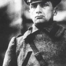 Российские военные в начале ХХ века: Исследователь и ученый Александр Колчак