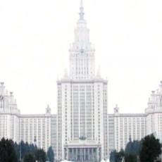 Рождённые в СССР...: Сталинский ампир