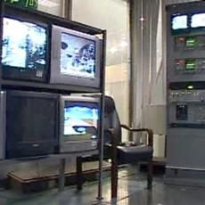 Рождённые в СССР...: На заре советского телевидения