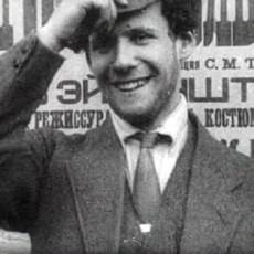 Рождённые в СССР...: Рождение русского кино