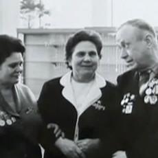Рождённые в СССР...: Александр Бусыгин. Секрет успеха