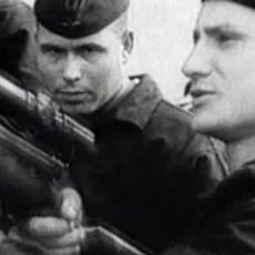 Великая Отечественная война на Черном море: Морские десанты