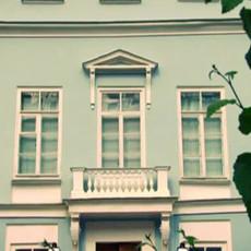 Жил-был Дом: Армянский, 11. Дом с судьбой